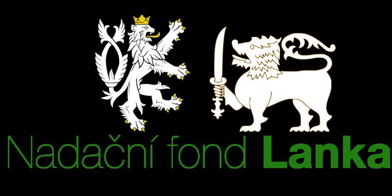 Nadační fond Lanka